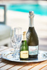008 Food & Beverarge Photography Portfolio of Photographer Peter Christiansen Valli - prosecco.jpg